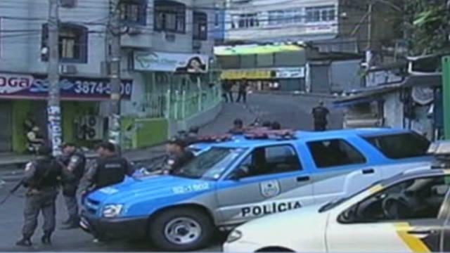 darlington brasil favelas_00005305