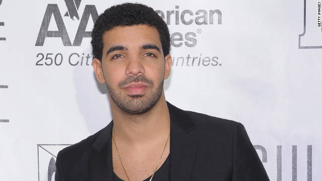 "Canadian singer-rapper Drake releases sophomore album, ""Take Care."""