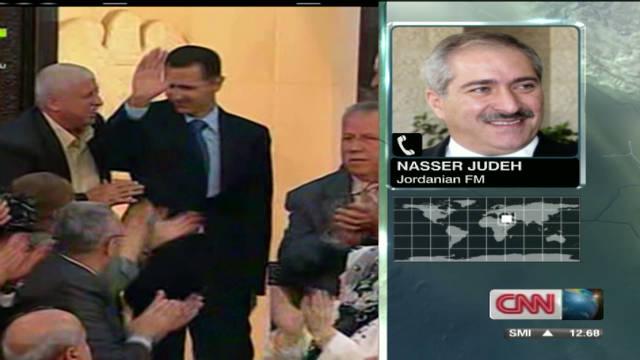 ctw.jordanian.fm.intv.mpg_00014915