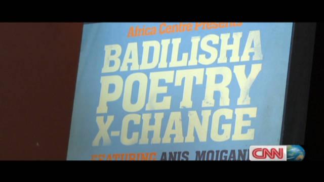 inside africa redefining african poetry_00012010