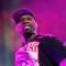 50 Cent Australia