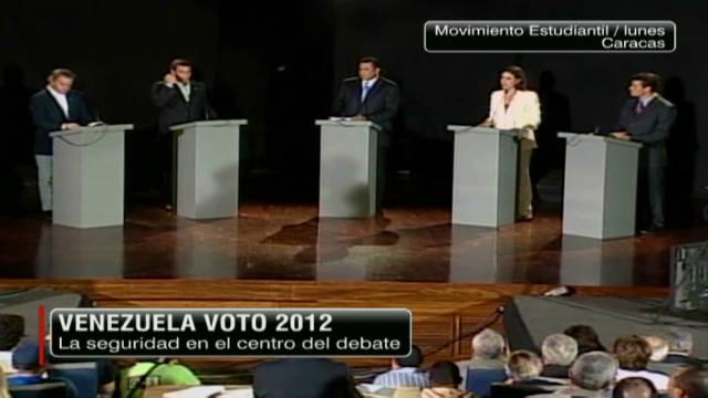 venezuela political debate_00013205