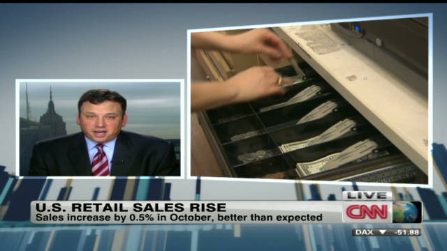 qmb.us.retail.sales.rise.intv.mpg_00011520