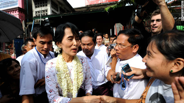 rohingya crisis aung san suu kyi blames 39 terrorists 39 for 39 misinformation 39 cnn. Black Bedroom Furniture Sets. Home Design Ideas