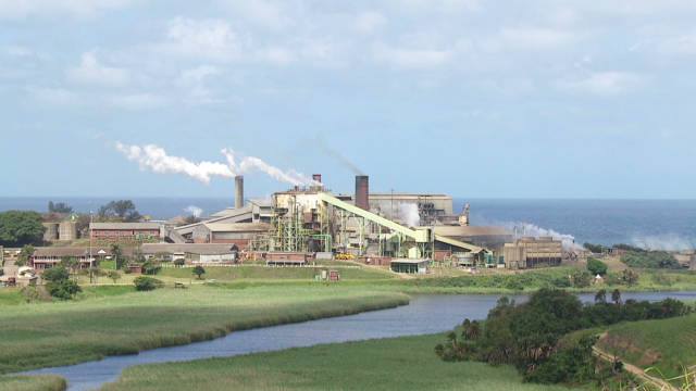 road to durban sugarcane factory energy_00013417