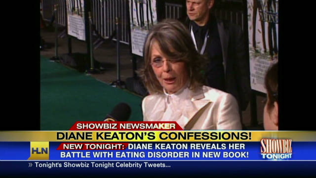 exp diane keaton eating dosirder confession_00003001