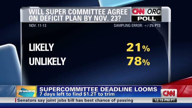 exp NR supercommittee deadline_00002001