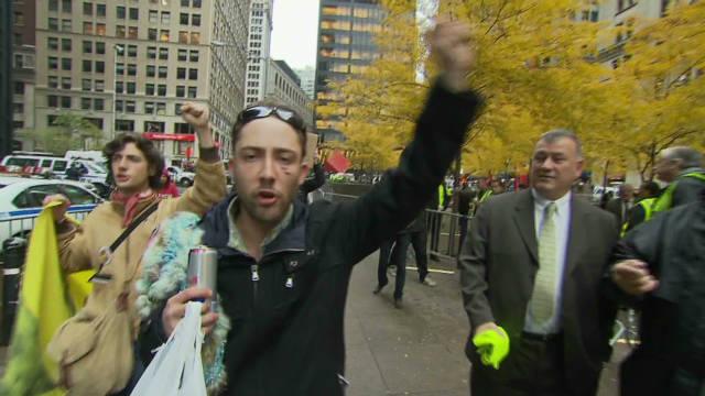 feyerick future of occupy wall street_00005727