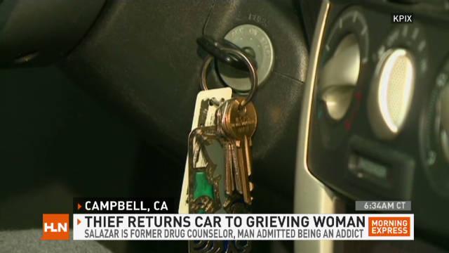 exp mxp.thief.returns.car_00003905
