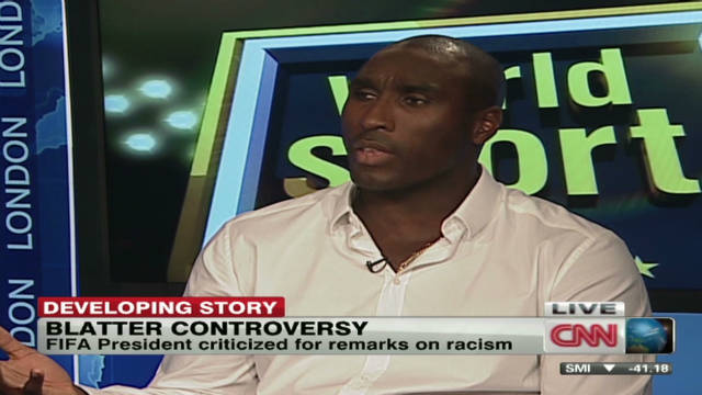 blatter.controversy.sol.campbell _00034906