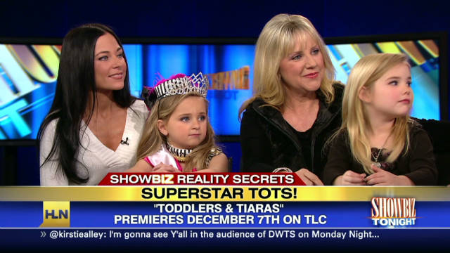 exp toddlers and tiaras stars_00040219