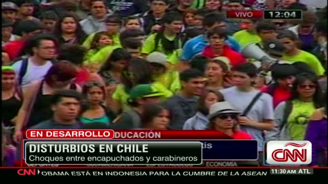 chile students rally _00020504