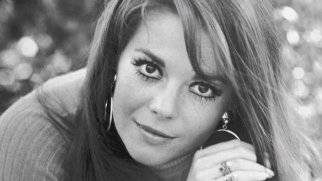 Natalie Wood case reopened