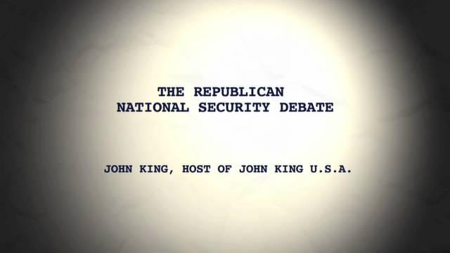 exp .john.king.natlsecdebate_00000306