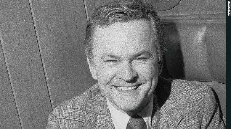 """""""Hogan's Heroes"""" actor Bob Crane was found bludgeoned to death in his apartment on June 29, 1978, at the age of 49. Even after the case was reopened in 1990, Crane's murder has still not been solved."""