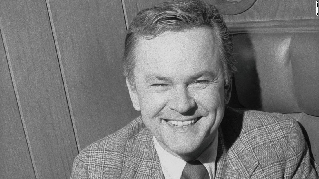 bob crane videobob crane video, bob crane death, bob crane movie, bob crane imdb, bob crane net worth, bob crane gay, bob crane crime scene photos, bob crane the official website, bob crane hogan heroes death, bob crane show