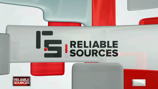 reliable.sources.11.20_00002006