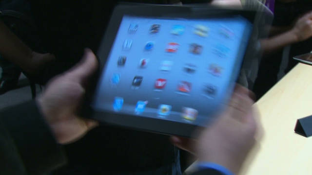 shopping secrets revealed gadgets_00002005