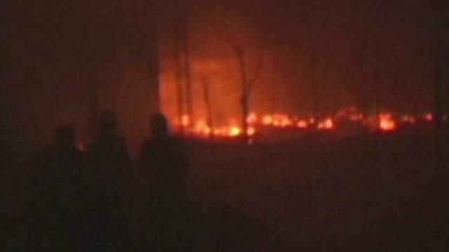 vo india new delhi fire_00010923