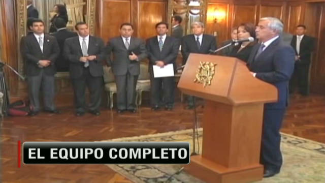 vasquez guatemala election after_00001017