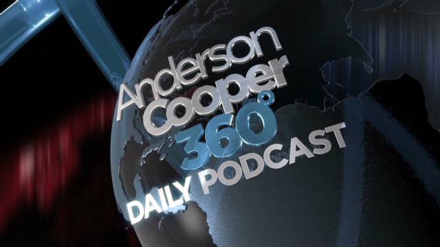 cooper.podcast.monday_00001124