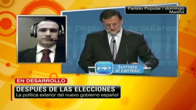 CAFE CNN SPAIN ELECTIONS RAMON PACHECO PARDO_00012122