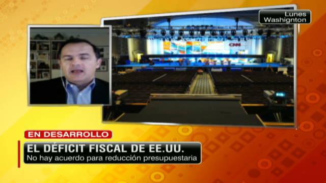 CAFE CNN US DEBT FAILED JORGE SUAREZ  _00005830