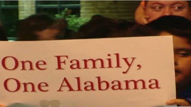 Alabama immi1122_00011401