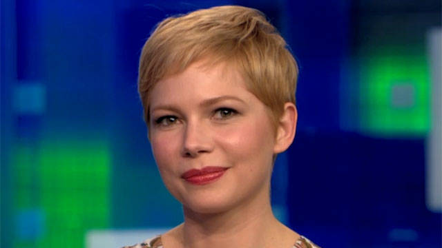 piers michelle williams marilyn