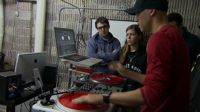 natpkg institute of digital music_00012116
