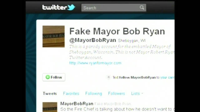 dnt.wi.fake.mayor.twitter_00002319