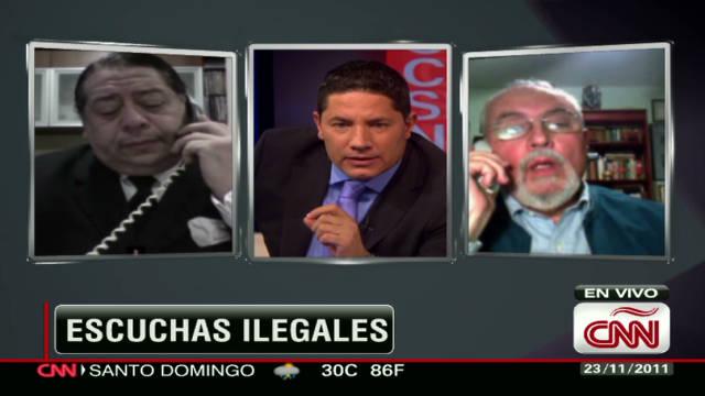 venezuela part ii phone hacking _00042107
