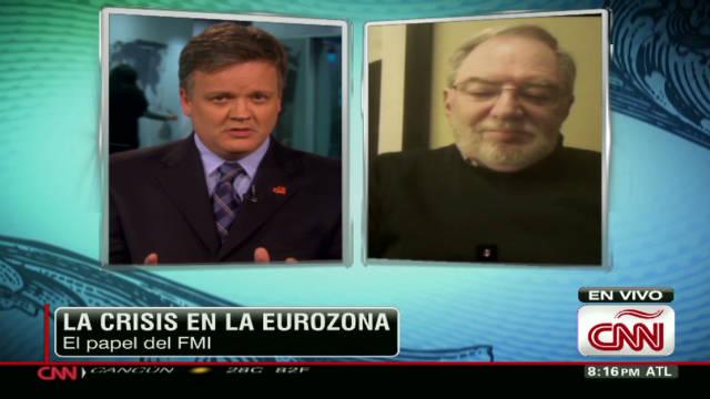 CNN Dinero nueva reforma FMI_00091211