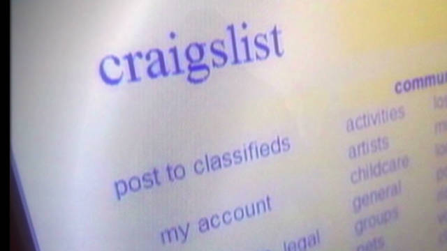 3 dead related to Craigslist ad for work