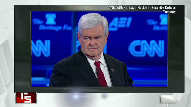 rs.gingrich.spotlight_00073715