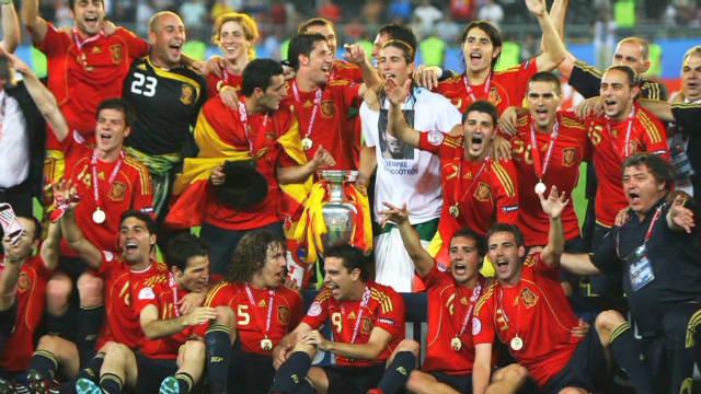 pinto euro 2012 spain champions_00024704