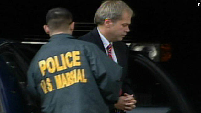 the effect of john hinckley jr on the insanity defense After hinckley, states tightened use of the reagan's would-be assassin john hinckley, jr lack of an insanity defense and its effect on the.