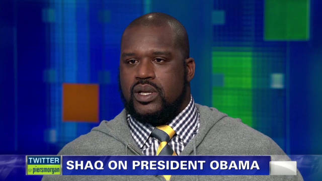 piers shaquille oneal obama_00003001