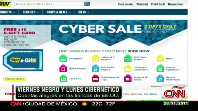 santana ciber noticia_00003708