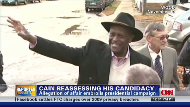 nr.cain.reassessing.candidacy.mpg_00011724
