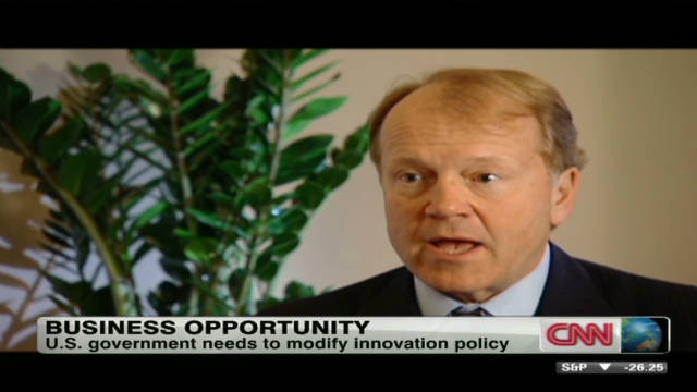 intv cisco ceo john chambers_00022315
