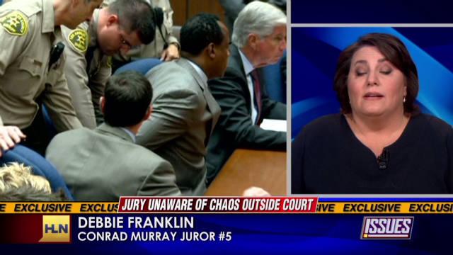 jvm.murray.juror.five_00014906