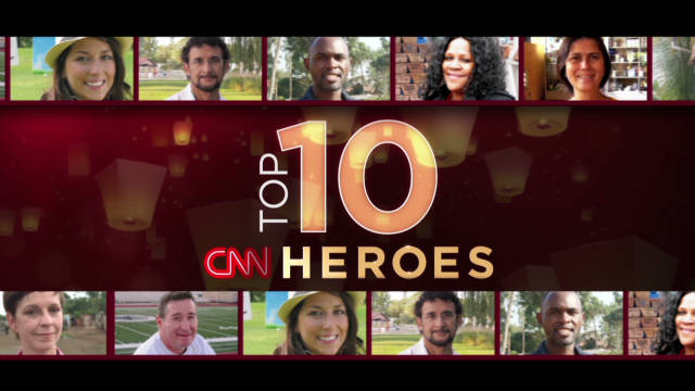 cnn heroes top ten revealed_00030826