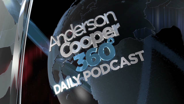 cooper podcast tuesday site_00001202