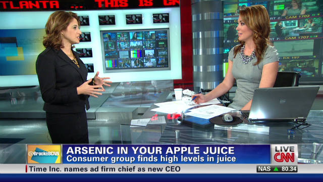 nr.arsenic.in.apple.juice.mpg_00002712