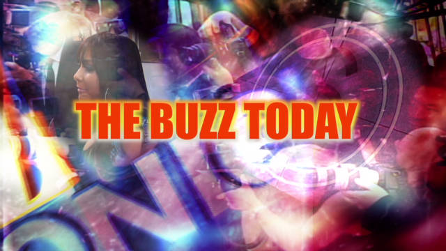 showbiz the buzz today 11.30_00000802