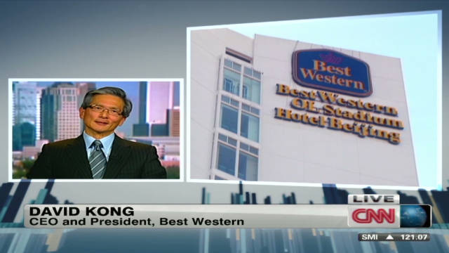 qmb intv best western ceo_00004018