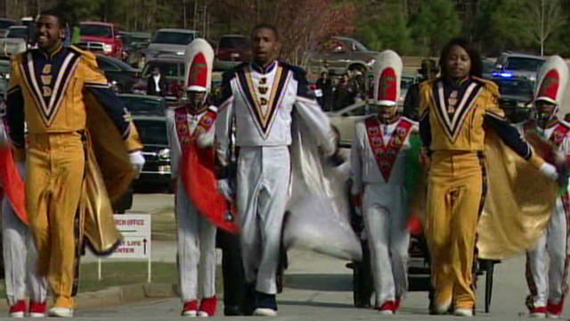 famu victim funeral march_00000000