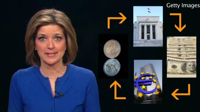 cm eitm central banks rescue_00003509