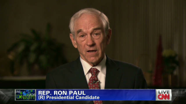 piers.ron.paul.intv.mpg_00003716
